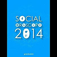 Social Oroscopo 2014 (Italian Edition)