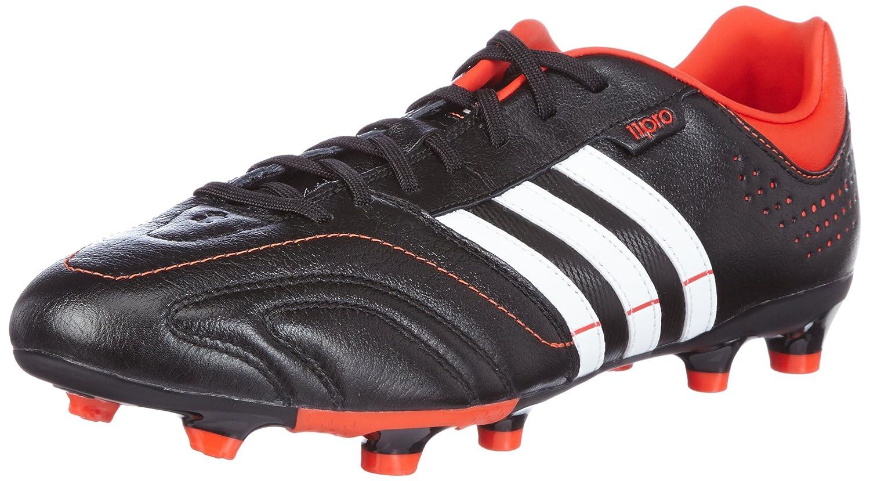Adidas 11Nova Traxion FG Q23904 Herren Fußballschuhe