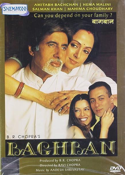 Image result for baghban