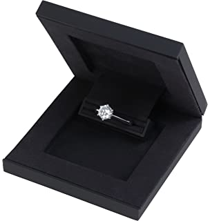 Amazoncom Ring Cam Video Engagement Ring Box Camera Jewelry