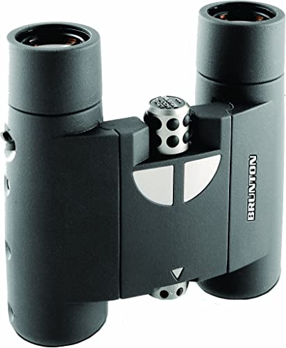 Brunton Epoch Compact Binocular