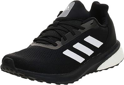 chaussures running homme adidas 40