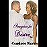Prescription for Desire (Arrington Family series Book 4)