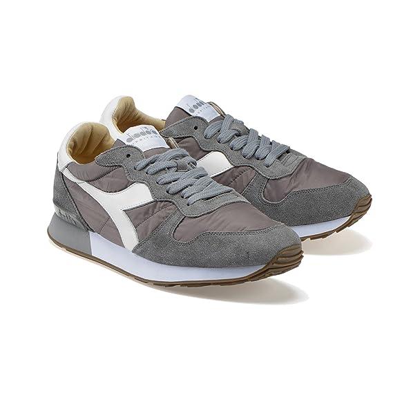 Diadora Heritage Sneakers Uomo Camaro 17277475073, colore