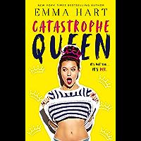 Catastrophe Queen (English Edition)