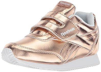 62350f25ab4 Reebok Baby Royal CL Jogger 2 KC Sneaker