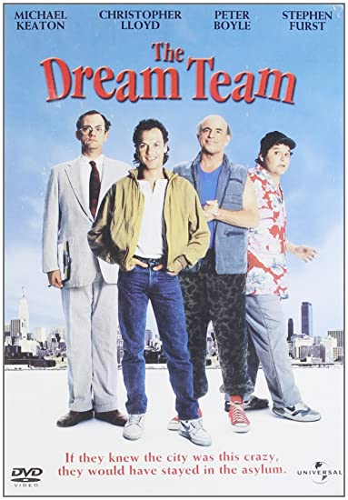 the a team movie online with english subtitles