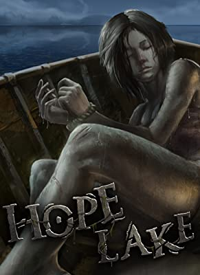 Hope Lake [Download]