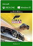 Forza Horizon 3: アルティメット エディション|オンラインコード版 - XboxOne/Windows10