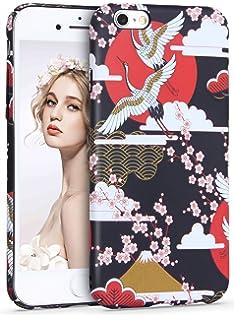 04b871ce03 Imikoko iPhone6 6s Plus プラス ケース かわいい おしゃれ 花柄 人気 ブランド ソフト アイホン6 女子