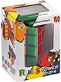 JUMBO Winning Moves - Rubik's Tower 2x2x4