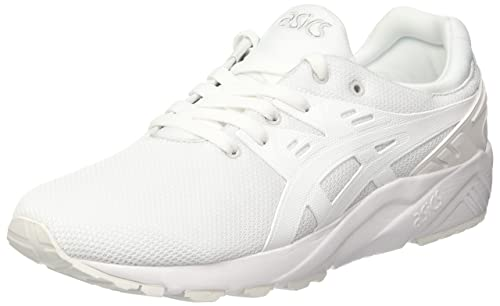 new concept 60757 5ea64 ASICS Men's Gel-Kayano Trainer Evo Low-Top Sneakers