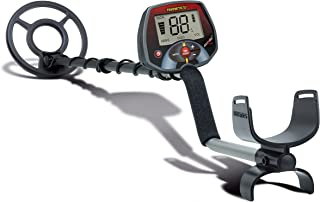 product image for Teknetics EuroTek PRO Metal Detector with 8-Inch Concentric Coil