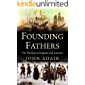 Founding Fathers: Puritans in England and America
