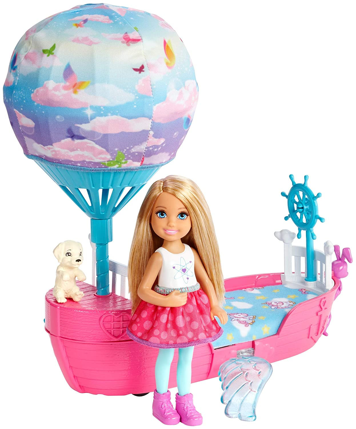 Barbie Dreamtopia e8c7e102d
