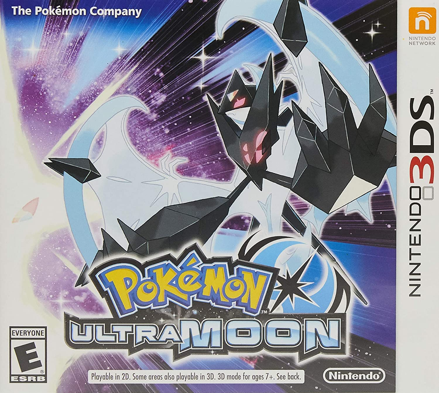 Pictures of pokémon ultra sun and moon gba download for pc