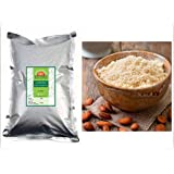 Sri Satymev Almond Milk Powder, 200g