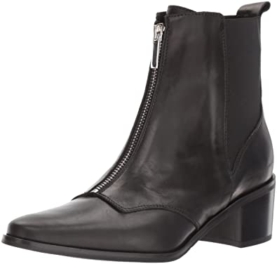 Women's Horace Ankle Boot