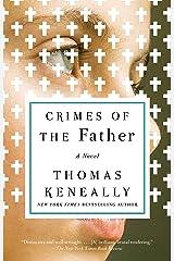 Crimes of the Father: A Novel Kindle Edition