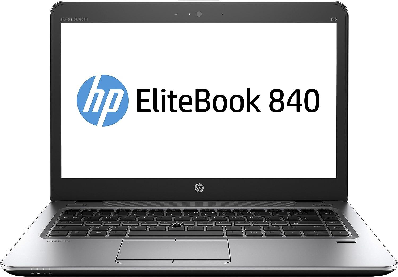 """HP Z2A54UT#ABA 14"""" Portable, 2 in 1 Laptops"""