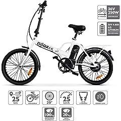 Biciclette Amazonit