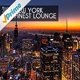 New York Finest Lounge