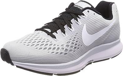 Nike W AIR Zoom Pegasus 34 TB, Chaussure