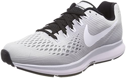 the best attitude 1d20d 9785b Nike W Air Zoom Pegasus 34 TB, Zapatillas de Running para Mujer  Amazon.es   Zapatos y complementos