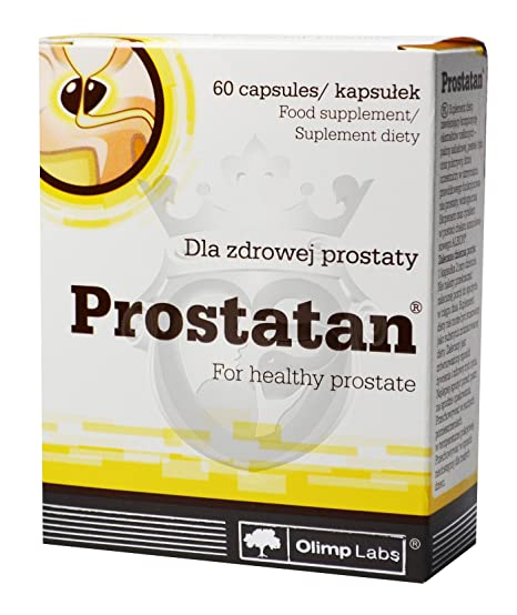 prostatan amazon