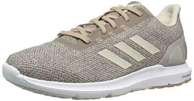 cheap for discount a0370 173cf adidas Performance Mens Cosmic 2 Sl m Running-Shoes, Trace KhakiTalc
