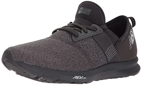 Women Wxnrgv1 Fitness Shoes New Balance IShRu0