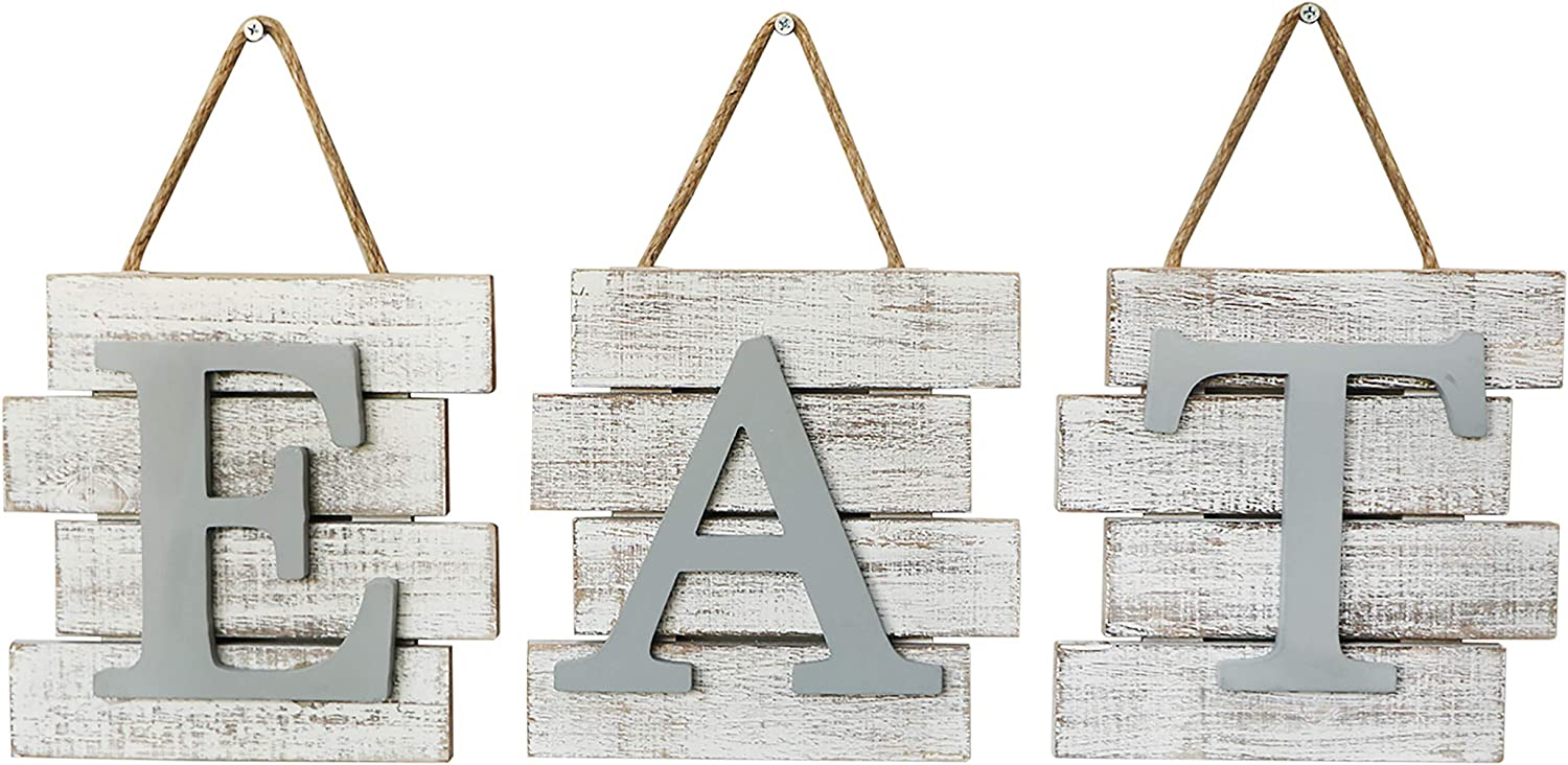Primitive Sign PANTRY Checks Adorable Kitchen Sign Country Chic and Shabby