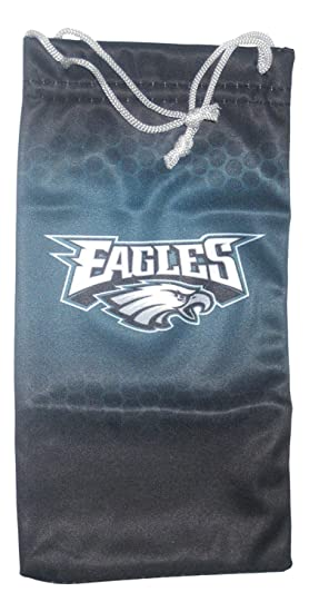 California Accessories Philadelphia Eagles Gafas de Sol de ...