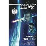 Strangers From The Sky (Star Trek: The Original Series)