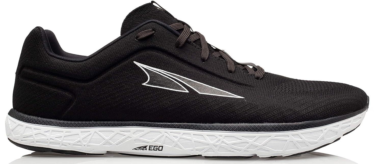 Escalante 2 Road Running Shoe