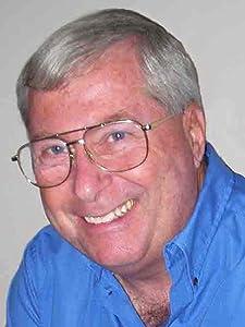 Robert F. Hartley