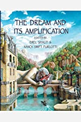 The Dream and Its Amplification [The Fisher King Review Volume 2] Paperback