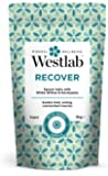 Westlab's Recover Epsom Salts with White Willow & Eucalyptus