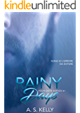 Rainy Days (Italian Edition) (Four Days Vol. 1)