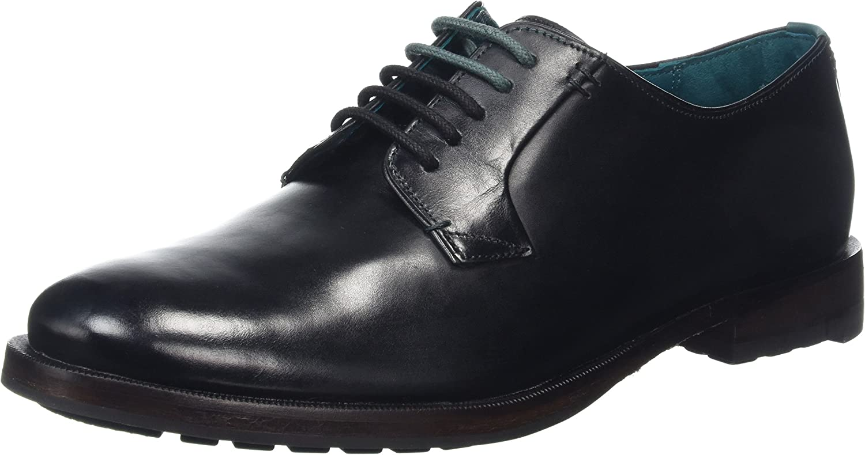 Ted Baker Silice, Zapatos de Cordones Derby para Hombre