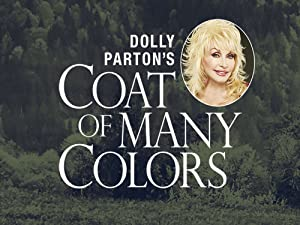watch coat of many colors free online