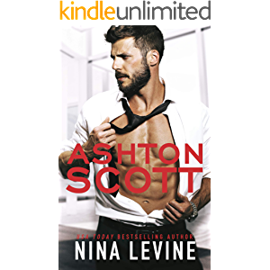 Ashton Scott: A Standalone Billionaire Romance