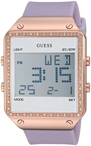 Reloj - Guess - para - U0700L5