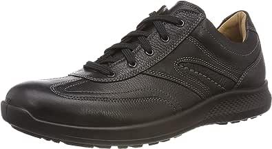 Jomos Campus II, Zapatos de Cordones Oxford Hombre