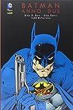 Batman. Anno due