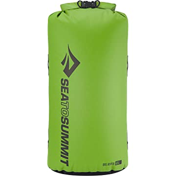 top best Sea to Summit Big River Dry Bag