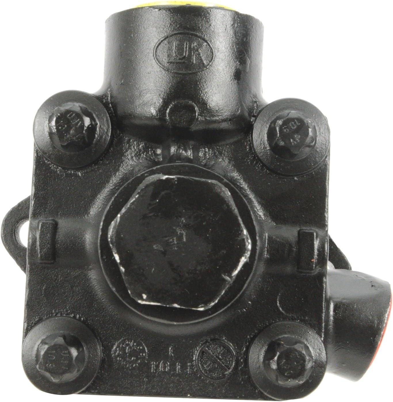 A1 Cardone 21-4016 Remanufactured Power Steering Pump