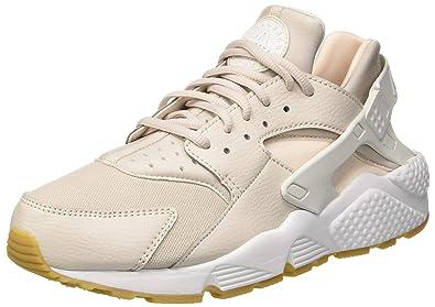 Nike Wmns Air Huarache Femme Run  Les Formateurs Femme Huarache 4ead57