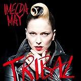 Tribal (Deluxe)