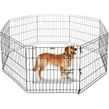 Amazon Com Petpeek Fence Window For Pets Pet Window